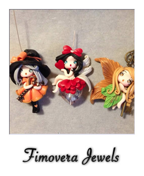 Fimovera Jewels