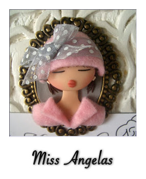 miss angelas