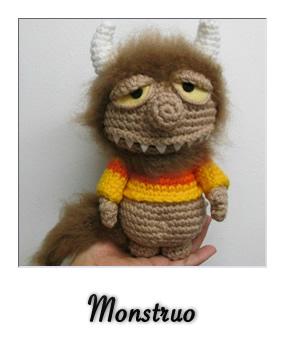 http://puntosdefantasia.es/blog/wp-content/uploads/2014/10/patron-gratis-amigurumi-monstruo.jpg