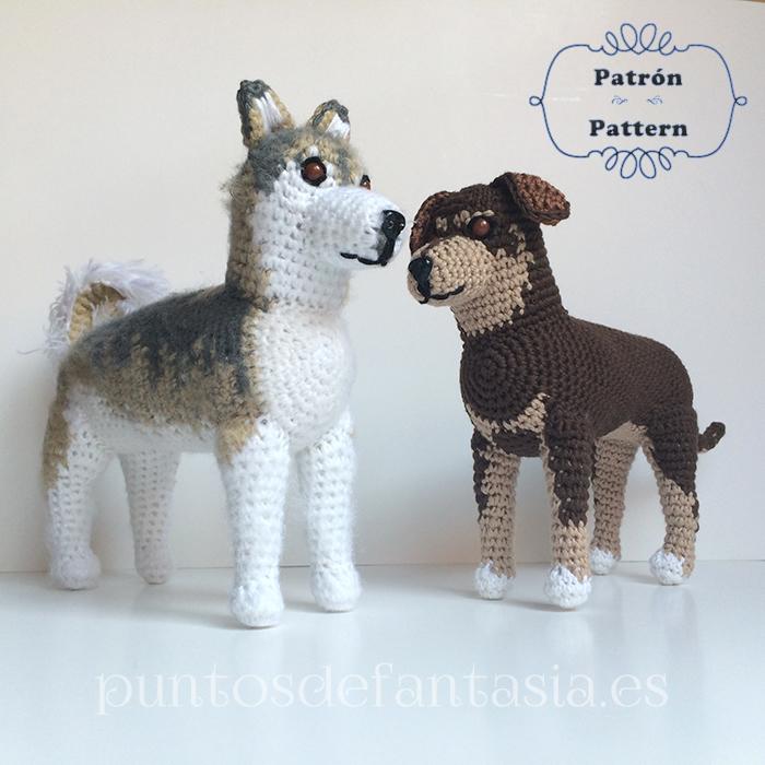 PATRON GRATIS DUENDE AMIGURUMI 11821 | Patron muñeca amigurumi ... | 700x700