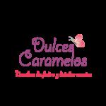 Dulces Caramelos