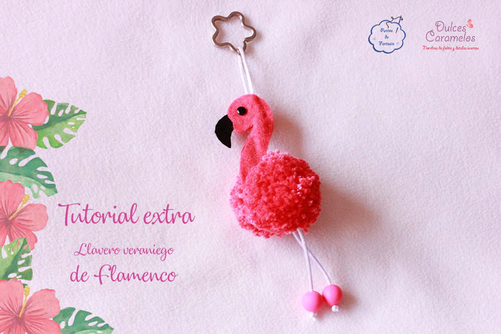 Tutorial de Flamencos