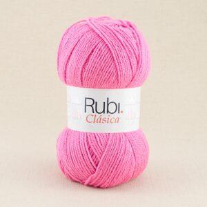 Rubi Clásica 100g