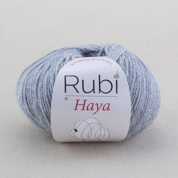 Rubi Haya 100g