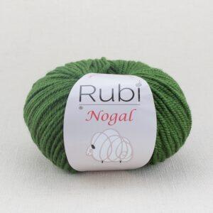 Rubi Nogal 100g