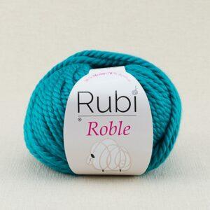 Rubi Roble 100g