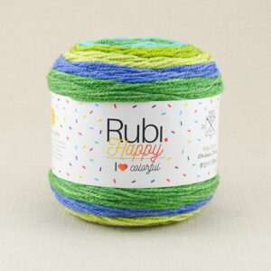 Rubi Happy 150g