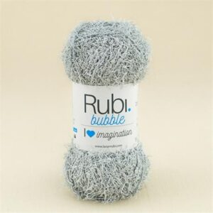 Rubi Bubble 100g