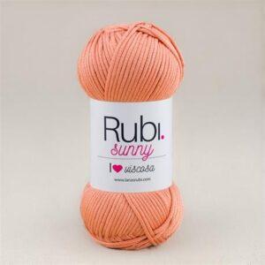 Rubi Sunny - 100g