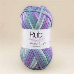 Rubi Trendy Home - 200g