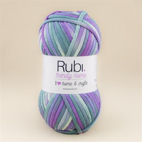Rubi Trendy Home - 200g