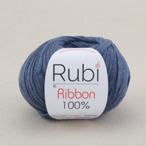 Rubi Ribbon - 125g