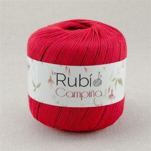 Rubi Campiña - 100g