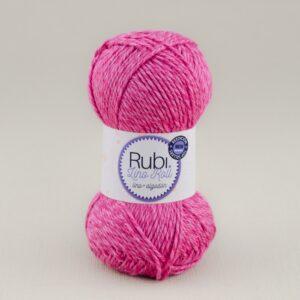 Rubi Lino Roll - 50g