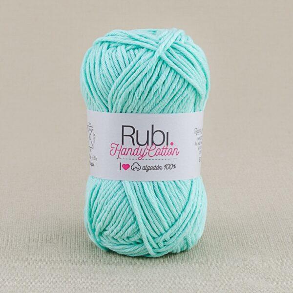 Rubi Handy Cotton - 50g