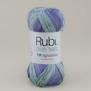Rubi Color Rain - 100g