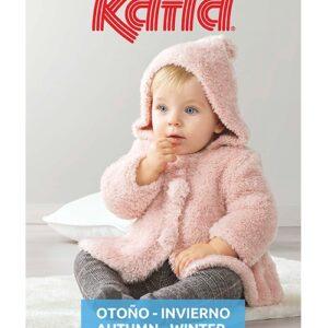 Katia Bebé 94