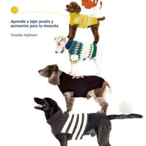 Prendas de Punto para Perros