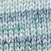 107 Verde menta, Lila, Morado perlado